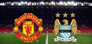 manchester-united-vs-manchester-city-logos-620x299