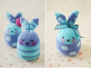 the-red-thread-sock-bunnies-tutorial