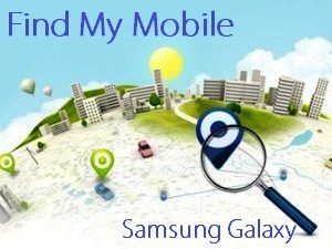 how-to-find-lost-samsung-mobile-phone