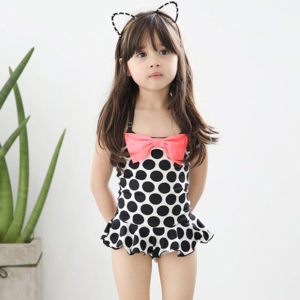 2015-New-arrive-girls-swimwear-kids-swimsuit-children-font-b-bathing-b-font-font-b-suit