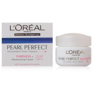 loreal-paris-pearl-perfect-day-300x300